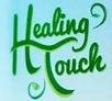 Healing Touch Naturals